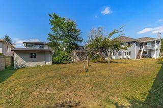 "Photo 40: 7517 BURGESS Street in Burnaby: Edmonds BE House for sale in ""Edmonds / Cariboo"" (Burnaby East)  : MLS®# R2402148"
