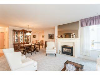 "Photo 12: 405 1225 MERKLIN Street: White Rock Condo for sale in ""Englesea Manor 11"" (South Surrey White Rock)  : MLS®# R2478567"