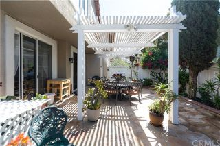 Photo 11: 20 Brindisi in Mission Viejo: Residential Lease for sale (MS - Mission Viejo South)  : MLS®# OC19084281