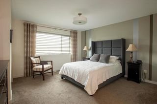 Photo 18: 10 Snowberry Circle in Winnipeg: Sage Creek Residential for sale (2K)  : MLS®# 202111774