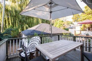 Photo 13: 2571 W 16TH Avenue in Vancouver: Kitsilano House for sale (Vancouver West)  : MLS®# R2611770