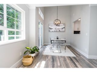 "Photo 17: 11 11229 232 Street in Maple Ridge: East Central Townhouse for sale in ""FOXFIELD"" : MLS®# R2607266"