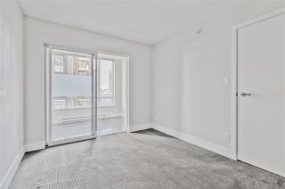 """Photo 15: 617 1088 RICHARDS Street in Vancouver: Yaletown Condo for sale in """"RICHARDS LIVING"""" (Vancouver West)  : MLS®# R2510483"""