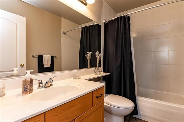 Photo 15: Photos: 49 Gobert Crescent in Winnipeg: River Park South Residential for sale (2F)  : MLS®# 1913790