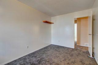 Photo 26: C15 1 GARDEN Grove in Edmonton: Zone 16 Townhouse for sale : MLS®# E4256836
