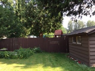 "Photo 18: 234 1830 MAMQUAM Road in Squamish: Garibaldi Estates Manufactured Home for sale in ""Timbertown Estates"" : MLS®# R2293554"