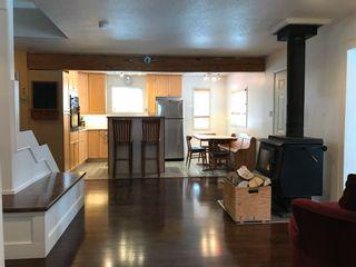 Photo 7: 16388 261 Road in Fort St. John: Fort St. John - Rural E 100th House for sale (Fort St. John (Zone 60))  : MLS®# R2607027