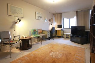 """Photo 16: 1707 6651 MINORU Boulevard in Richmond: Brighouse Condo for sale in """"PARK TOWERS"""" : MLS®# R2573448"""
