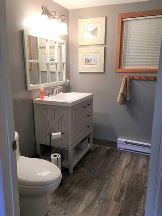 Photo 13: 1336 Grace River Road in Dysart et al: House (Bungalow) for sale : MLS®# X4560931