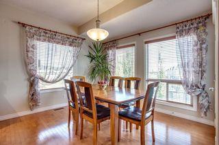 Photo 20: 14 SILVERADO SKIES Crescent SW in Calgary: Silverado House for sale : MLS®# C4140559