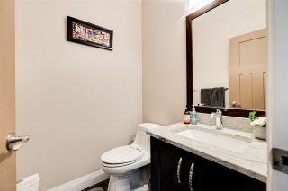 Photo 15: 5120 2 Avenue in Edmonton: Zone 53 House for sale : MLS®# E4236037