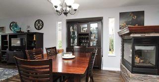 Photo 6: 22980 124B Street in Maple RIdge: East Central House for sale (Maple Ridge)  : MLS®# R2335857