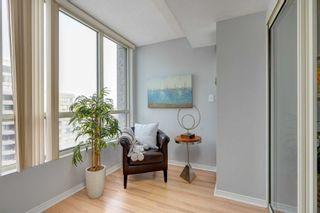 Photo 6: 1103 5765 Yonge Street in Toronto: Newtonbrook East Condo for sale (Toronto C14)  : MLS®# C4751180