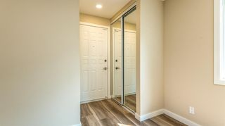 Photo 2: 2906 26 Avenue SE in Calgary: Southview Detached for sale : MLS®# A1133449