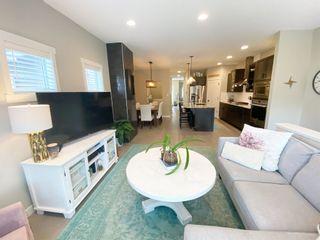 Photo 18: 9349 74 Avenue in Edmonton: Zone 17 House for sale : MLS®# E4246636