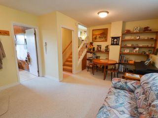 Photo 16: 3264 Blueback Dr in NANOOSE BAY: PQ Nanoose House for sale (Parksville/Qualicum)  : MLS®# 789282