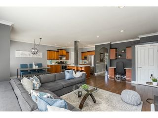 """Photo 4: 22986 139A Avenue in Maple Ridge: Silver Valley House for sale in """"SILVER VALLEY"""" : MLS®# R2616160"""