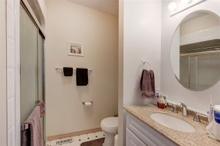 Photo 21: 72 Dartmouth Crescent: St. Albert House for sale : MLS®# E4233492