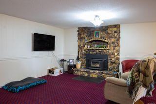 Photo 32: 4814 Black Bear Ridge in : Na North Nanaimo House for sale (Nanaimo)  : MLS®# 860789