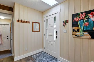 Photo 19: 2577 Copperfield Rd in : CV Courtenay City House for sale (Comox Valley)  : MLS®# 885217