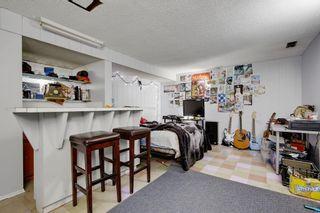 Photo 18: 2117 + 2119 4 AV NW in Calgary: West Hillhurst House for sale : MLS®# C4238056