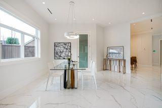 "Photo 9: 3400 BARMOND Avenue in Richmond: Seafair House for sale in ""SEAFAIR"" : MLS®# R2523626"