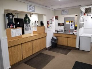 Photo 3: 515 Sherritt Avenue in Lynn Lake: Industrial / Commercial / Investment for sale (R41 - Northern Manitoba)  : MLS®# 202121253