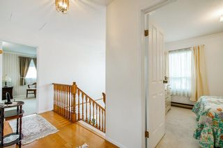Photo 24: 8524 121 Street in Surrey: Queen Mary Park Surrey House for sale : MLS®# R2617970