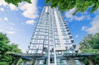 """Photo 26: 2003 5611 GORING Street in Burnaby: Central BN Condo for sale in """"LEGACY"""" (Burnaby North)  : MLS®# R2602138"""