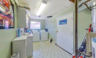 "Photo 9: 12437 SKILLEN Street in Maple Ridge: Northwest Maple Ridge House for sale in ""Chilcotin Park"" : MLS®# R2571788"