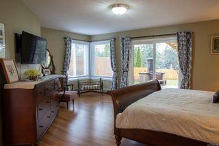 Photo 29: 3175 Farrar Rd in : Na Cedar House for sale (Nanaimo)  : MLS®# 860744