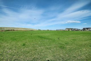 Photo 34: 404 10 Walgrove SE in Calgary: Walden Apartment for sale : MLS®# A1109680