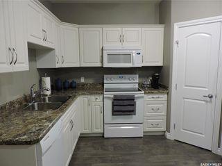 Photo 6: 306 123 Balmoral Street in Yorkton: North YO Residential for sale : MLS®# SK851226