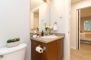 """Photo 29: 308 2581 LANGDON Street in Abbotsford: Abbotsford West Condo for sale in """"COBBLESTONE"""" : MLS®# R2619473"""