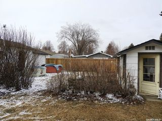 Photo 21: 1321 W Avenue North in Saskatoon: Westview Heights Residential for sale : MLS®# SK850379