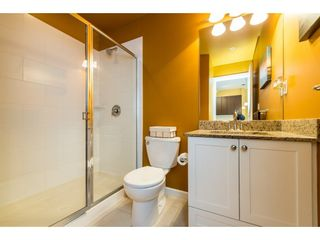 """Photo 16: 406 270 FRANCIS Way in New Westminster: Fraserview NW Condo for sale in """"THE GROVE AT VICTORIA HILL"""" : MLS®# R2268417"""