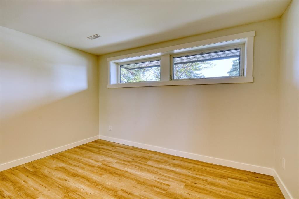 Photo 39: Photos: 12019 Canaveral Road SW in Calgary: Canyon Meadows Detached for sale : MLS®# A1126440