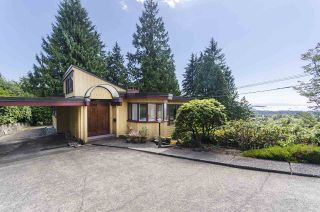 Photo 20: 231 W BALMORAL Road in North Vancouver: Upper Lonsdale House for sale : MLS®# R2190109