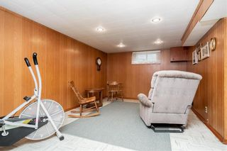 Photo 12: 943 Spruce Street in Winnipeg: West End Residential for sale (5C)  : MLS®# 202120425