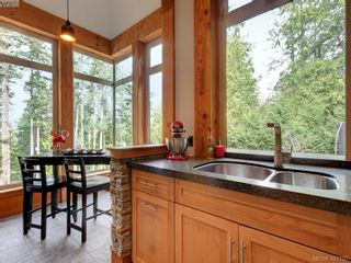 Photo 15: 6555 East Sooke Rd in SOOKE: Sk East Sooke House for sale (Sooke)  : MLS®# 808797
