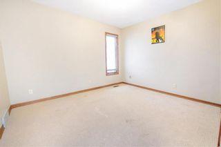 Photo 15: 27 Shelmerdine Drive in Winnipeg: Residential for sale (1F)  : MLS®# 202102678
