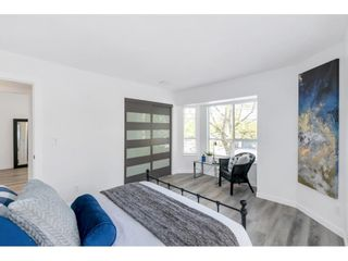 """Photo 25: 325 1952 152A Street in Surrey: King George Corridor Condo for sale in """"Chateau Grace"""" (South Surrey White Rock)  : MLS®# R2580670"""