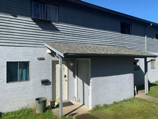Photo 3: 4214 8th Ave in : PA Port Alberni Multi Family for sale (Port Alberni)  : MLS®# 869768