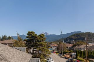 """Photo 20: 312 38013 THIRD Avenue in Squamish: Downtown SQ Condo for sale in """"THE LAUREN"""" : MLS®# R2614913"""