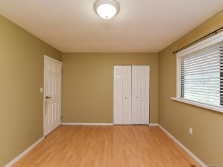 Photo 42: 4981 Childs Rd in COURTENAY: CV Courtenay North House for sale (Comox Valley)  : MLS®# 840349