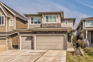 Main Photo: 26 Rock Lake View NW in Calgary: Rocky Ridge Detached for sale : MLS®# A1146583