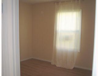Photo 7: 1196 ALEXANDER Avenue in WINNIPEG: Brooklands / Weston Residential for sale (West Winnipeg)  : MLS®# 2818142