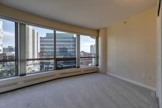 Photo 14: 802 1078 6 Avenue SW in Calgary: Downtown West End Apartment for sale : MLS®# A1038464