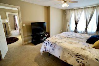 Photo 26: 2803 Terwillegar Wynd in Edmonton: Zone 14 House for sale : MLS®# E4232845