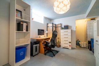 Photo 20: 189 HARBISON Avenue in Winnipeg: Elmwood Residential for sale (3A)  : MLS®# 202102306